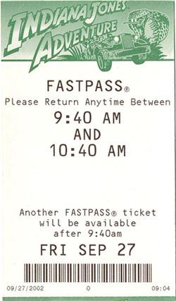 FastPass_wb